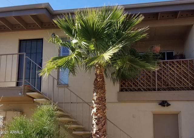 14808 N Yerba Buena Way D, Fountain Hills, AZ 85268 (MLS #6262918) :: Dave Fernandez Team | HomeSmart