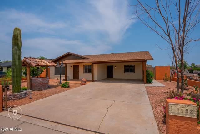 1152 E Marny Road, Tempe, AZ 85281 (MLS #6263105) :: Yost Realty Group at RE/MAX Casa Grande