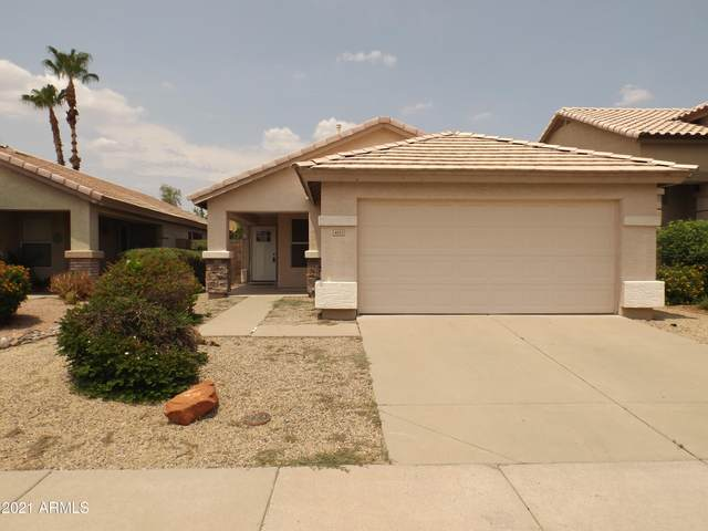 4052 E Meadow Drive, Phoenix, AZ 85032 (MLS #6264274) :: Yost Realty Group at RE/MAX Casa Grande