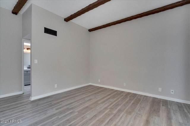2417 E 7TH Street, Tempe, AZ 85281 (MLS #6264491) :: Keller Williams Realty Phoenix