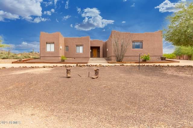 42116 N 3RD Street, Phoenix, AZ 85086 (MLS #6265158) :: Yost Realty Group at RE/MAX Casa Grande