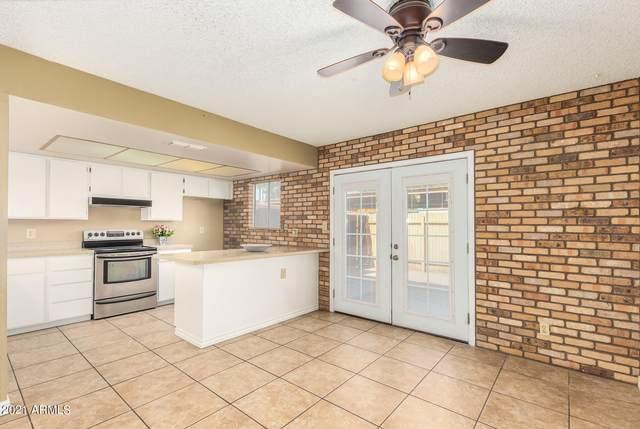4760 W Rose Lane, Glendale, AZ 85301 (MLS #6265927) :: Executive Realty Advisors