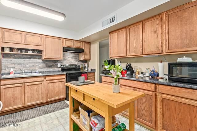 1042 E 2ND Street, Mesa, AZ 85203 (MLS #6266202) :: Elite Home Advisors