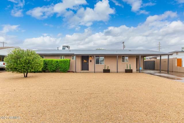 7044 E Cypress Street E, Scottsdale, AZ 85257 (MLS #6266263) :: The Copa Team | The Maricopa Real Estate Company