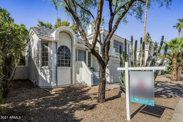 3474 W Frankfurt Drive, Chandler, AZ 85226 (MLS #6266698) :: Kepple Real Estate Group