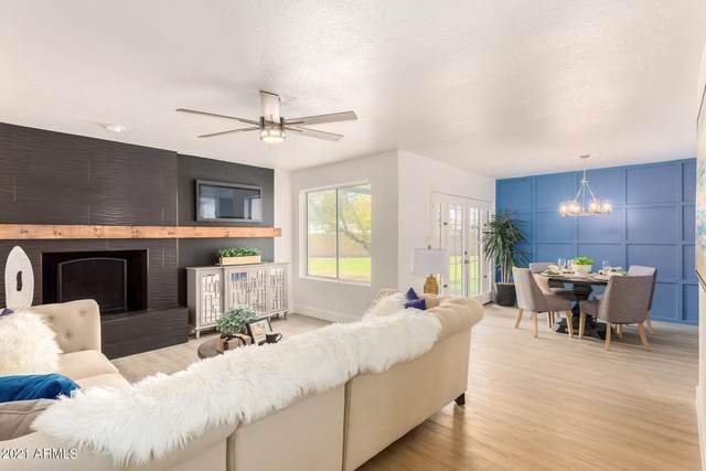 658 W Port Au Prince Lane, Phoenix, AZ 85023 (MLS #6267544) :: Klaus Team Real Estate Solutions