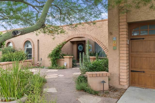 2931 E Poinsettia Drive, Phoenix, AZ 85028 (MLS #6267768) :: Yost Realty Group at RE/MAX Casa Grande