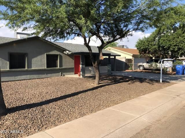 6136 W Monte Vista Road, Phoenix, AZ 85035 (MLS #6268897) :: Elite Home Advisors