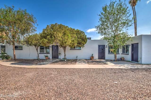 609 S Bellview Street, Mesa, AZ 85204 (#6269457) :: Luxury Group - Realty Executives Arizona Properties