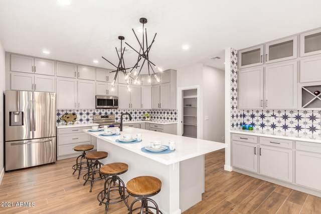 3039 E Dartmouth Street, Mesa, AZ 85213 (MLS #6269721) :: Elite Home Advisors