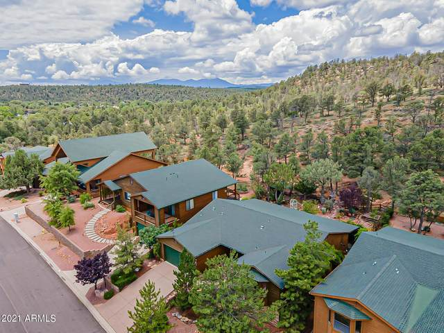 2116 N Cold Springs Point, Payson, AZ 85541 (MLS #6269831) :: Klaus Team Real Estate Solutions