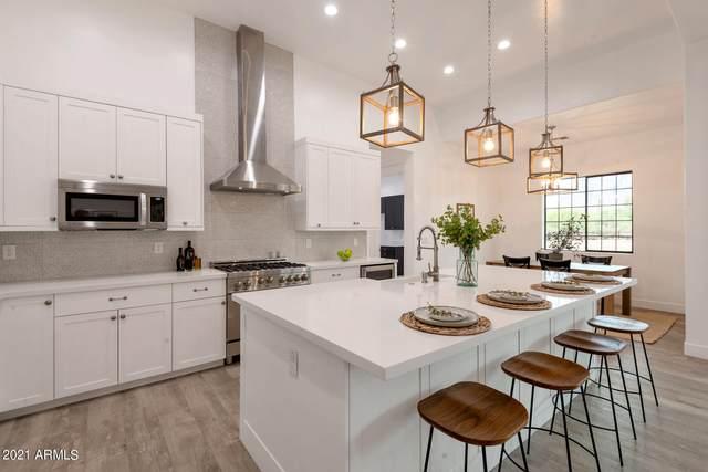 5345 E 5th Avenue, Apache Junction, AZ 85119 (MLS #6270909) :: Jonny West Real Estate