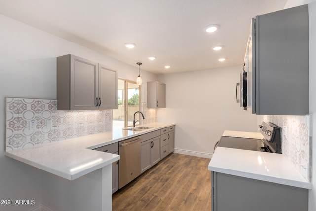 11030 W Crestbrook Drive, Sun City, AZ 85351 (MLS #6271262) :: Dave Fernandez Team   HomeSmart