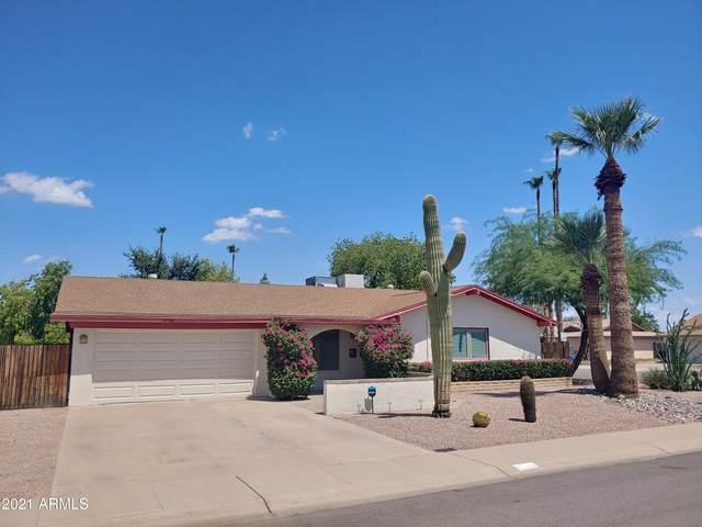 1990 E Minton Drive, Tempe, AZ 85282 (MLS #6272313) :: Executive Realty Advisors