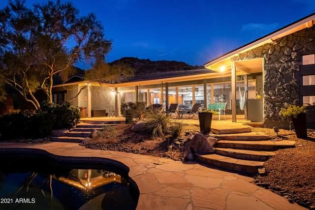 9401 S 15TH Street, Phoenix, AZ 85042 (MLS #6272522) :: The Property Partners at eXp Realty