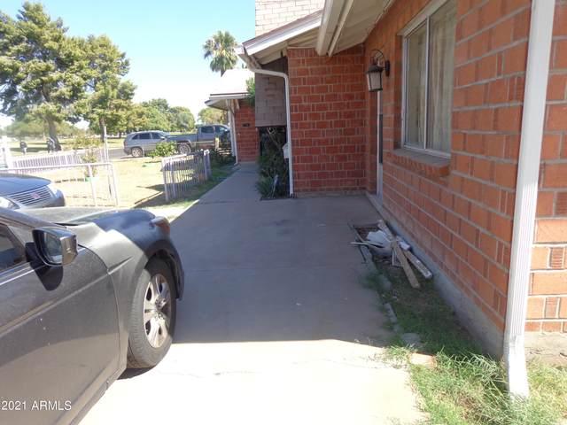 4047 W Ocotillo Road, Phoenix, AZ 85019 (MLS #6272648) :: Yost Realty Group at RE/MAX Casa Grande
