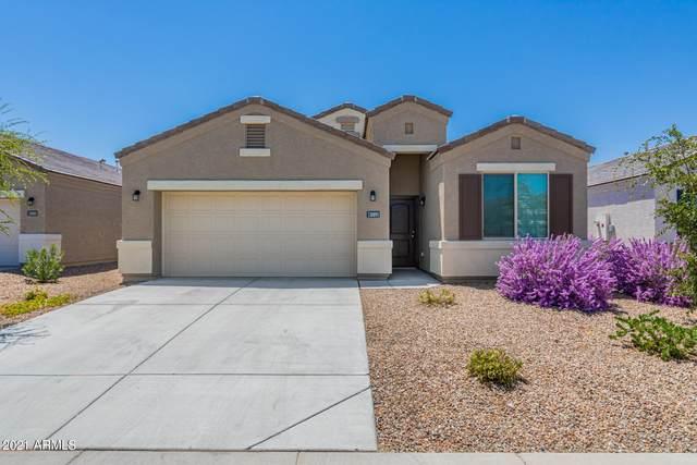 30895 W Indianola Avenue, Buckeye, AZ 85396 (MLS #6273000) :: Dave Fernandez Team | HomeSmart