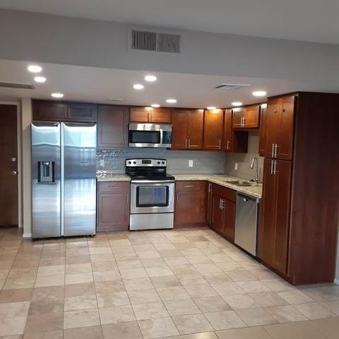 7930 E Camelback Road #101, Scottsdale, AZ 85251 (MLS #6273034) :: Arizona 1 Real Estate Team