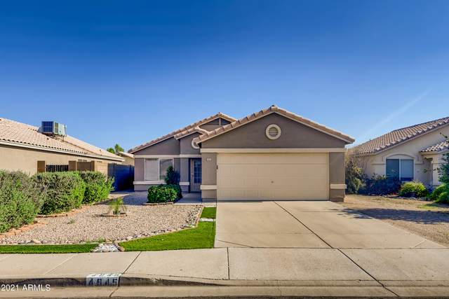 4945 E Colby Street, Mesa, AZ 85205 (MLS #6273329) :: Yost Realty Group at RE/MAX Casa Grande