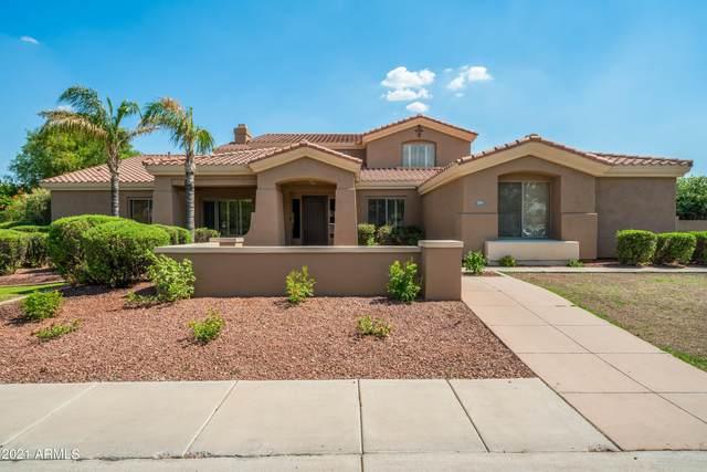 3541 E Minton Street, Mesa, AZ 85213 (MLS #6279087) :: Yost Realty Group at RE/MAX Casa Grande