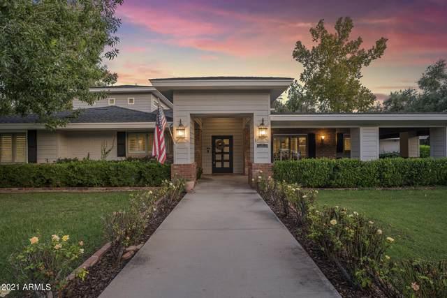 1 E Northview Avenue, Phoenix, AZ 85020 (MLS #6279823) :: Elite Home Advisors