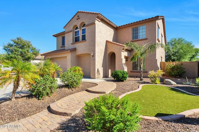 Phoenix, AZ 85083 :: Elite Home Advisors