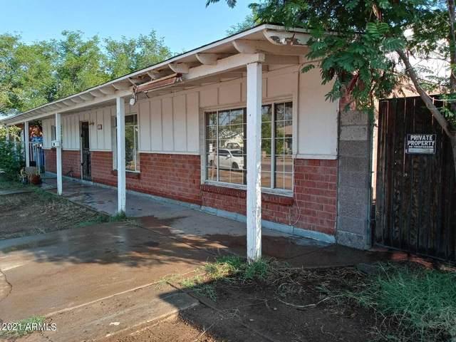 4742 W Mitchell Drive, Phoenix, AZ 85031 (MLS #6281735) :: Elite Home Advisors