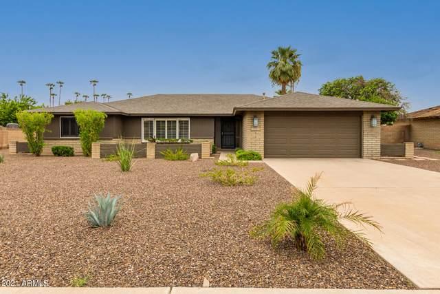 2011 E La Jolla Drive, Tempe, AZ 85282 (MLS #6281865) :: Klaus Team Real Estate Solutions