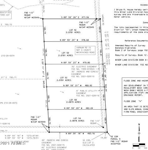 0 W Silverdale Road, Queen Creek, AZ 85143 (MLS #6283496) :: Conway Real Estate