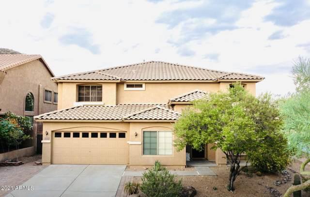 34701 N 24TH Avenue, Phoenix, AZ 85086 (MLS #6283659) :: Klaus Team Real Estate Solutions