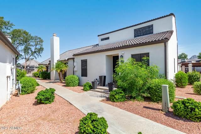 1157 E Belmont Avenue, Phoenix, AZ 85020 (MLS #6283689) :: Yost Realty Group at RE/MAX Casa Grande
