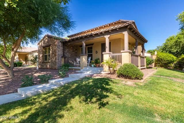 20878 W Court Street, Buckeye, AZ 85396 (MLS #6283808) :: Yost Realty Group at RE/MAX Casa Grande