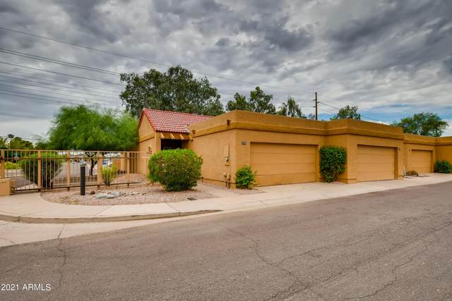 1422 N Dorsey Lane, Tempe, AZ 85281 (MLS #6284002) :: Klaus Team Real Estate Solutions