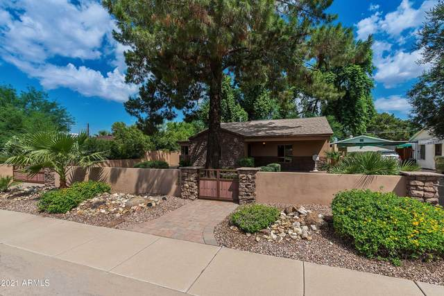 5920 W State Avenue, Glendale, AZ 85301 (MLS #6284488) :: Yost Realty Group at RE/MAX Casa Grande