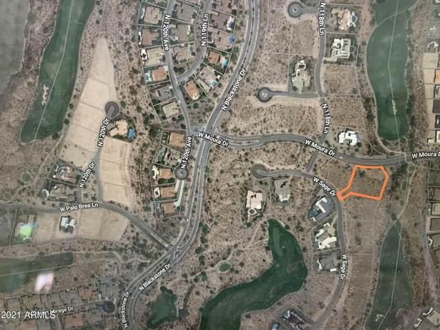 30601 N Sage Drive, Peoria, AZ 85383 (MLS #6284753) :: Jonny West Real Estate