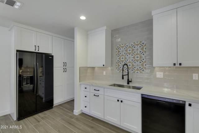 3232 N 27TH Place, Phoenix, AZ 85016 (MLS #6285178) :: Yost Realty Group at RE/MAX Casa Grande
