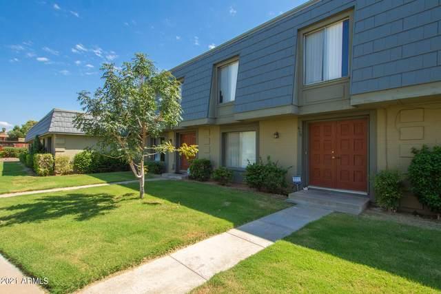 4730 N 20TH Avenue, Phoenix, AZ 85015 (MLS #6285250) :: Yost Realty Group at RE/MAX Casa Grande