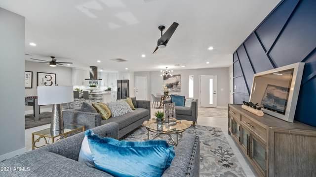 1248 E Royal Palm Circle, Phoenix, AZ 85020 (MLS #6285675) :: Klaus Team Real Estate Solutions