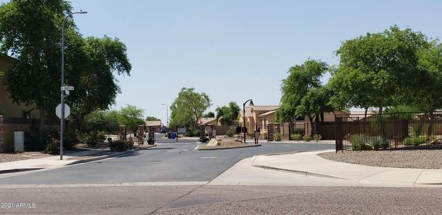 5665 W Sunland Avenue, Laveen, AZ 85339 (MLS #6287432) :: Yost Realty Group at RE/MAX Casa Grande