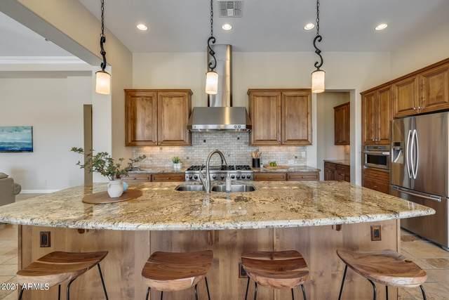 16401 W Monterey Way, Goodyear, AZ 85395 (MLS #6287500) :: Elite Home Advisors