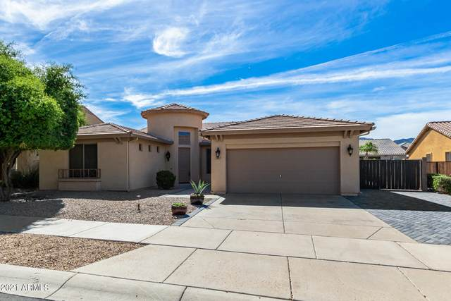 2217 W Harwell Road, Phoenix, AZ 85041 (MLS #6288559) :: Yost Realty Group at RE/MAX Casa Grande