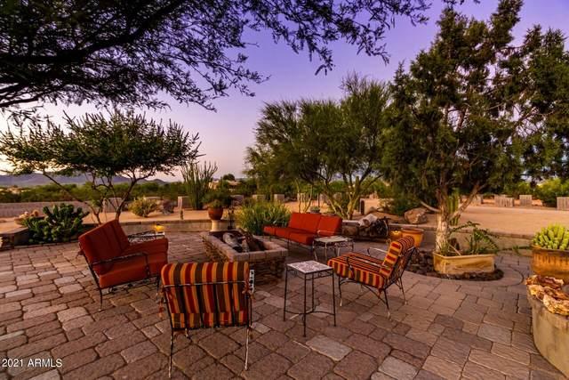 37834 N 19th Avenue, Phoenix, AZ 85086 (MLS #6290295) :: Yost Realty Group at RE/MAX Casa Grande