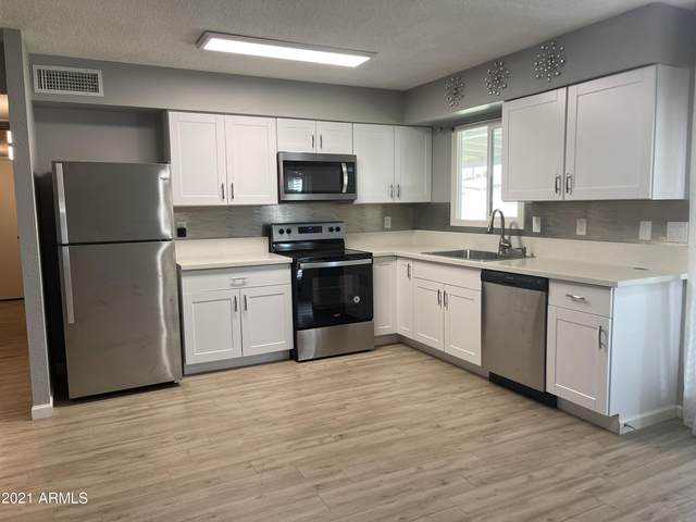 11403 N 58TH Drive, Glendale, AZ 85304 (MLS #6290549) :: Klaus Team Real Estate Solutions