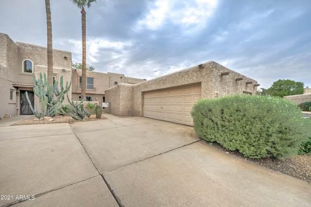 4019 E Charter Oak Road, Phoenix, AZ 85032 (MLS #6292407) :: Executive Realty Advisors