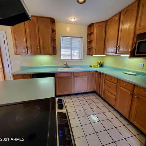 3908 W Rose Lane, Phoenix, AZ 85019 (MLS #6292423) :: Yost Realty Group at RE/MAX Casa Grande