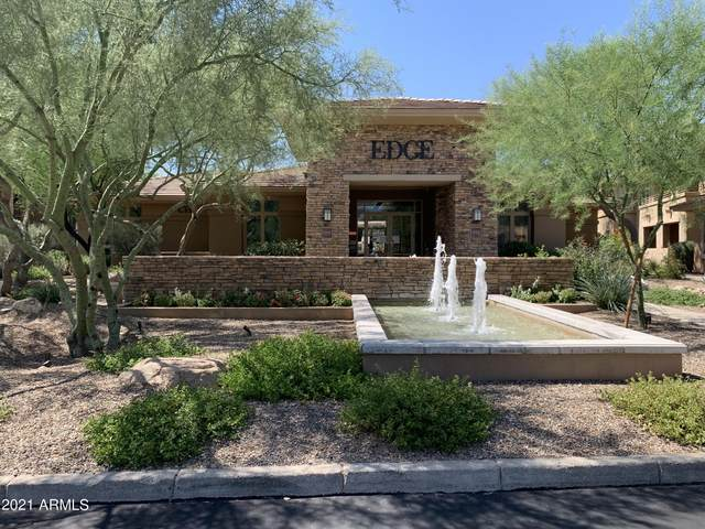 20100 N 78TH Place #2186, Scottsdale, AZ 85255 (MLS #6292562) :: Conway Real Estate