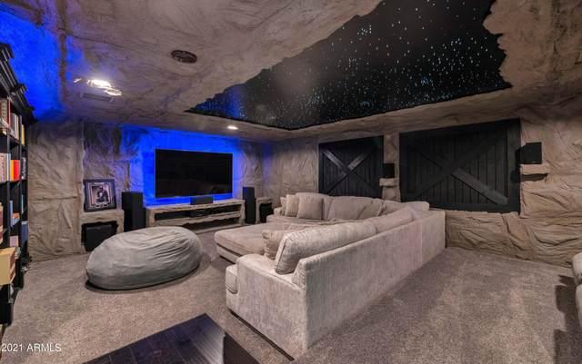 34705 N 24TH Avenue, Phoenix, AZ 85086 (MLS #6293209) :: Klaus Team Real Estate Solutions