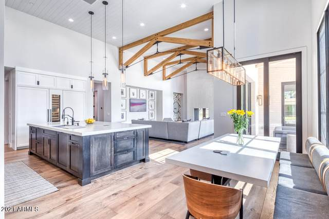 5235 E Calle Ventura, Phoenix, AZ 85018 (MLS #6293313) :: Elite Home Advisors