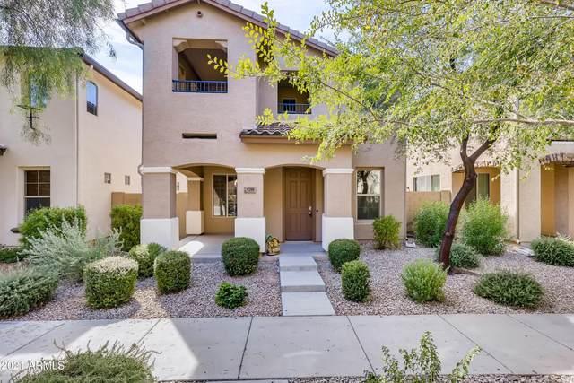 9208 S Terry Lane, Tempe, AZ 85284 (MLS #6294536) :: The Copa Team   The Maricopa Real Estate Company