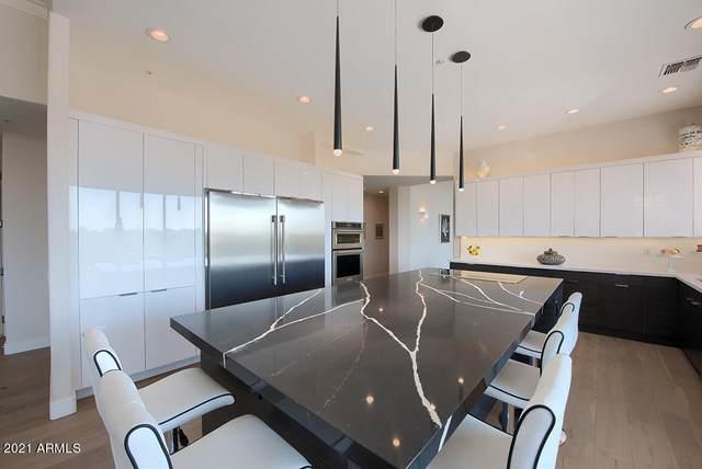28970 N 108th Place, Scottsdale, AZ 85262 (MLS #6295177) :: Klaus Team Real Estate Solutions